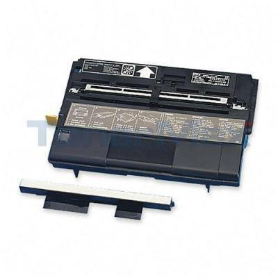 FUJITSU PP10/PP10W IMAGING CTG (TONER/DRUM)